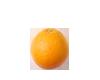 arance Spreafico
