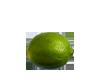 lime persian Spreafico