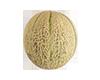 meloni Spreafico