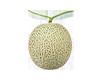 meloni verdi Spreafico