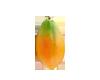 papaya messicana Spreafico
