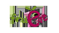 fruEat logo