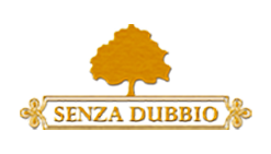 Senza Dubbio logo