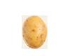 patate Spreafico