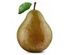 Angys è una pera dalle note dolci e succosa