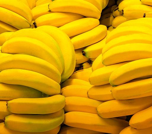 banane Spreafico