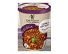zuppa di lenticchie Spreafico