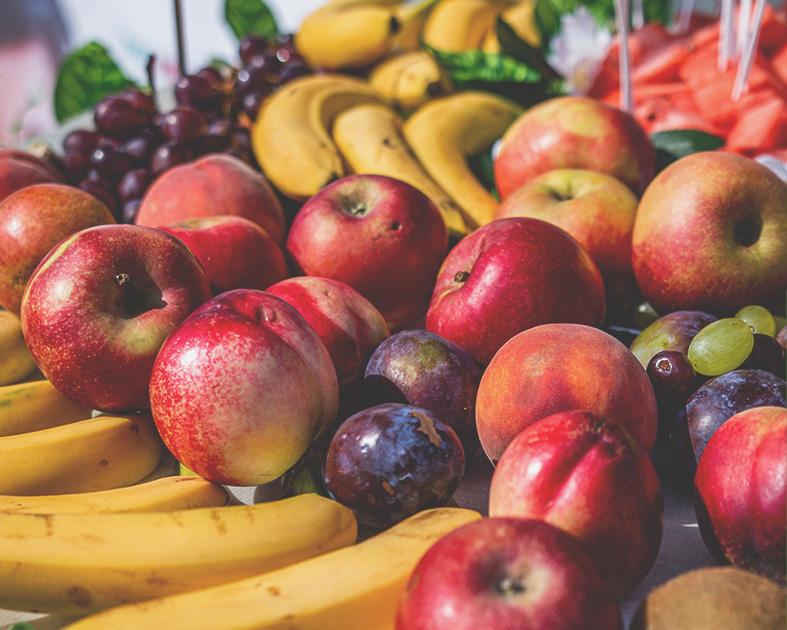 frutta Spreafico
