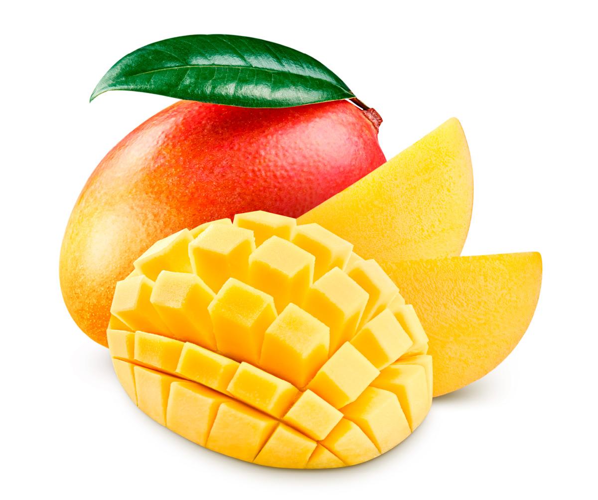 Mango Premium idee Spreafico