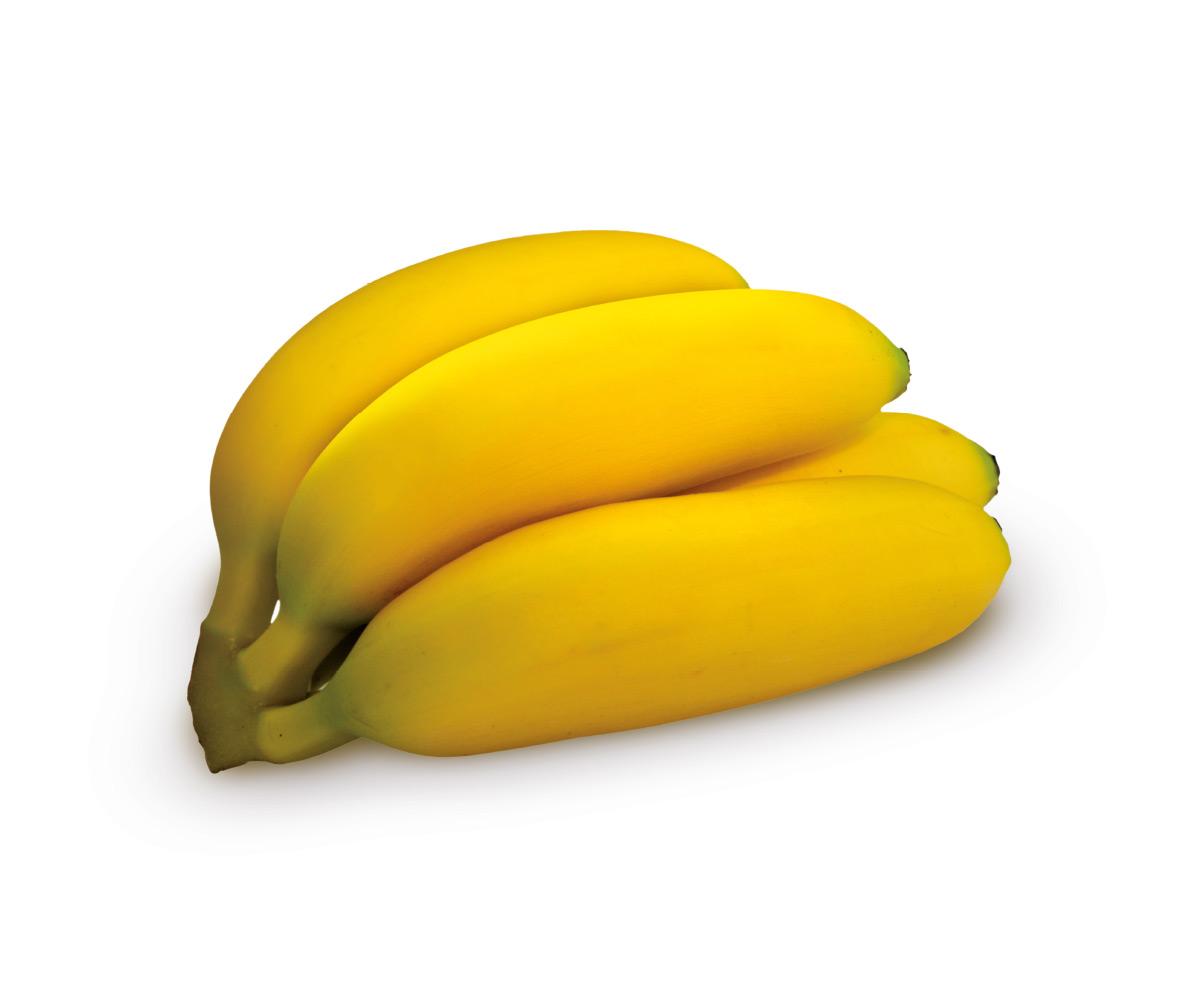 bananito idee Spreafico