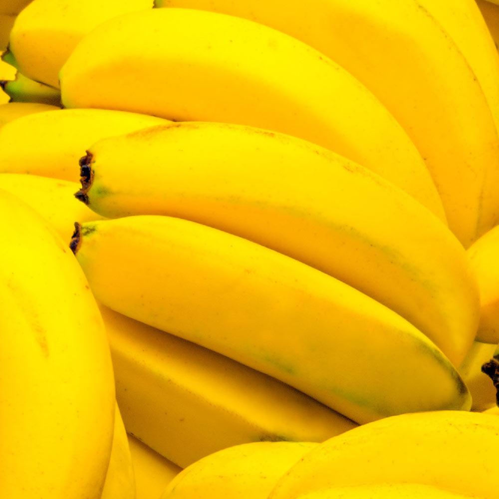 bananito Spreafico