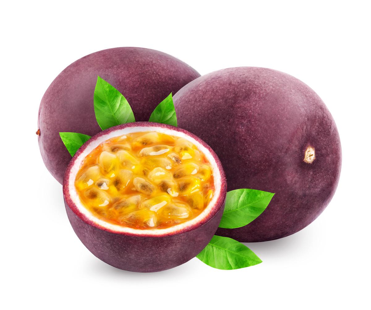 passion fruit Spreafico